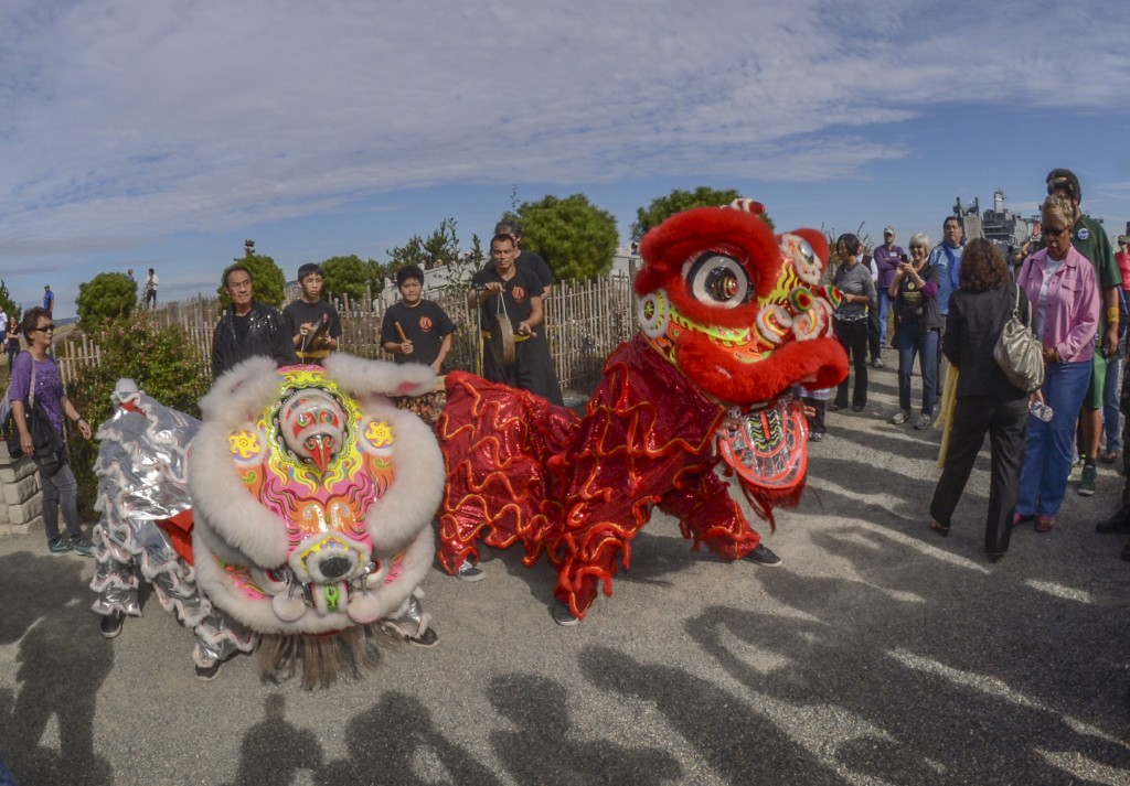 2012_Moon_Festival_Lion_Dance