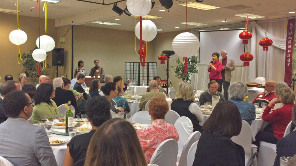 theresa-pan-hosley-speaks-to-crowd-about-project_33681560724_o